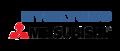Hyokyung Mitsubishi Logo.png