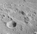 Hypatia crater AS16-M-0827.jpg