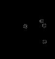 Hyperforin-skeletal.png