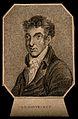 I.D. Rouvelett. Stipple engraving, 1810. Wellcome V0007216.jpg