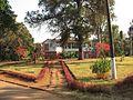 IAA campus view.jpg