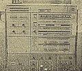 IBM-360-40 w Starachowicach FSC, pulpit operatorski (I197412).jpg