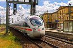ICE Hamburg - Berlin (27042220863).jpg