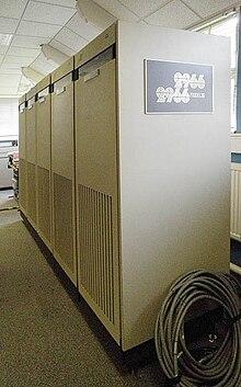 ICL 2966 mainframe.jpg
