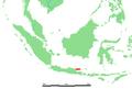 ID - Madura.PNG
