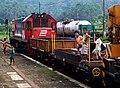 ID diesel loco CC 201-47 050711 9284 krgdl.jpg
