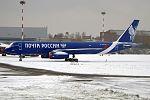 IFC, RA-64051, Tupolev Tu-204-100C (31072345460).jpg