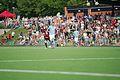 IF Brommapojkarna-Malmö FF - 2014-07-06 18-54-00 (7937).jpg