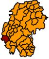 IK Gehlberg.PNG