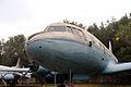 IL-12 (2909478160).jpg