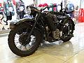 IMZ-Ural - dawny motocykl wojskowy (10).jpg