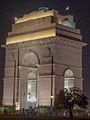 INDIA GATE-New Delhi-Dr. Murali Mohan Gurram (16).jpg