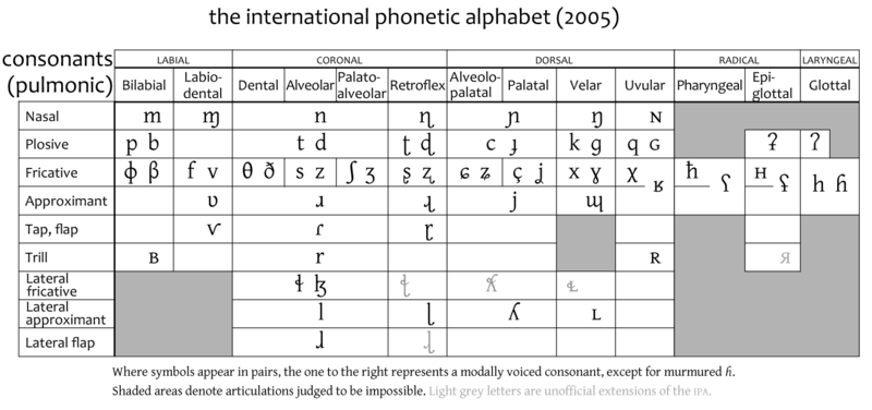 file ipa consonants 2005 png wikimedia commons
