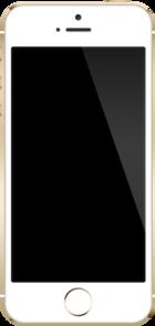 gratis ringsignaler till iphone 5s