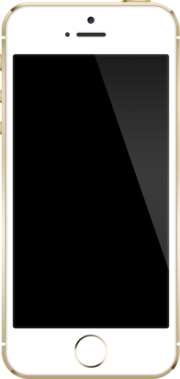 IPhone 5s.png