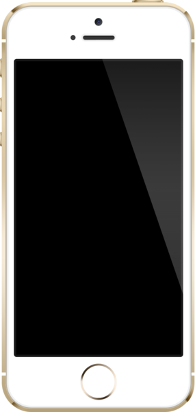Fil:IPhone 5s.png