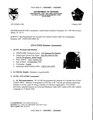 ISN 00148, Adil Mabrouk Bin Hamida's Guantanamo detainee assessment.pdf