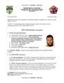 ISN 00197, Ahmad Abdullah al-Wazan's Guantanamo detainee assessment.pdf