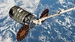 ISS-57 Cygnus NG-10 approaching the ISS (4).jpg