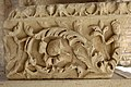 Iasos museum 5452.jpg