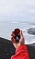 Iceland (Unsplash T57t6ZUT2Kc).jpg