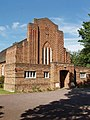 Ickenham United Reformed Church, Swakeleys Road - geograph.org.uk - 20122.jpg