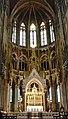 Iconostasis of Votive Church.jpg
