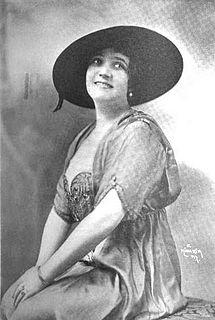 Ida Quaiatti