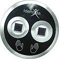 Identita Biometric IDPuck.jpg