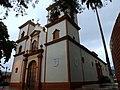 Iglesia San Baltazar de los Arias.jpg