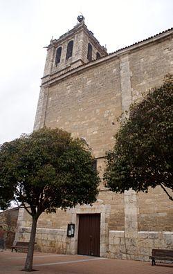 Iglesia de Cabezón de Pisuerga.jpg