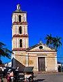 Iglesia de Nuestra Señora del Buen Viaje (8581067796).jpg