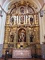 Iglesia de San Gil 18042014 113127 01173.jpg