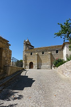 Iglesia de San Pedro Apóstol, Villamedianilla 02.jpg