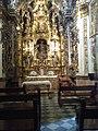 Iglesia de Santa Catalina 2019006.jpg