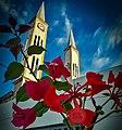 Iglesia de Tocaima.jpg
