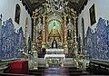 Iglesia del Socorro (1).jpg