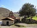 Iglesia parroquial de Montovo, Belmonte de Miranda, Asturias.jpg