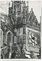 Ignacy Płażewski, Fragment grobowca Karola Scheiblera na Starym Cmentarzu w Łodzi, I-4716-9.jpg