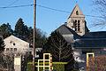 Igny-Mairie MG 0771.jpg
