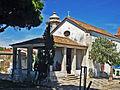 Igreja-NS-Monte1.jpg