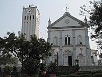IgrejaMatrizNovaRomadoSul.JPG