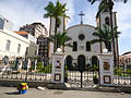 Igreja Nossa Senhora dos Remedios Luanda.JPG