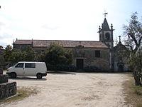 Igreja de Ancede.jpg