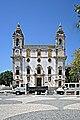 Igreja do Carmo - panoramio - tiago186703274.jpg