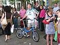 Ikea bike 1626.JPG