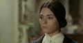 Il pistolero dell Ave Maria - 1969 Pilar Velázquez.png