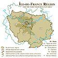 Ile-de-France jms.jpg