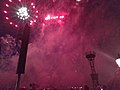 Illuminations- Reflections of Earth July 4 tag (35745725775).jpg