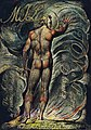Illustration from Europe- a Prophecy by William Blake, digitally enhanced by rawpixel-com 5.jpg